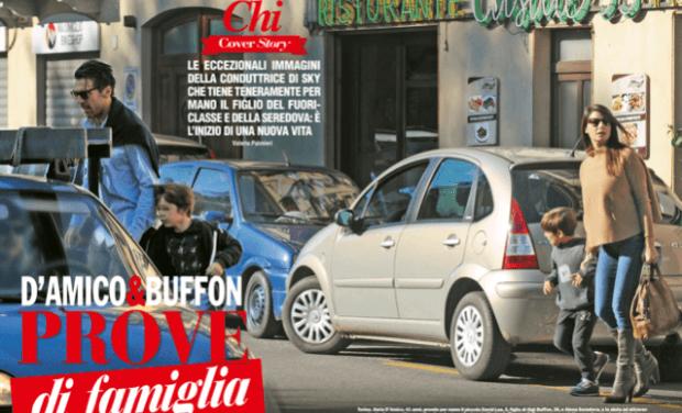 buffon-damico-chi-620x376