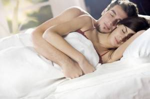 dormire-abbracciati