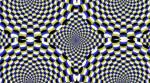 effetto_espansione_4397-600x335