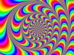 illusione-ottica,-spirale-158747