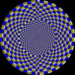 illusione2
