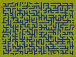 labitinto-illusione-550x412