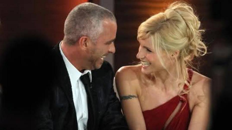programmi tv erotici massaggi eros roma