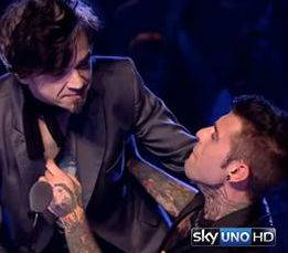 morgan-bacia-fedez-a-X-Factor-8