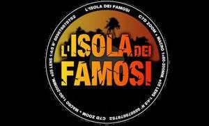 Isola-dei-famosi-2015