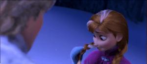 elsa-frozen-trailer-anna-white-hair1