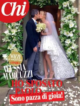 marcuzzi-cover-chi-272x360