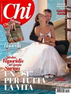 nicolas-vaporidis-giorgia-surina-matrimonio-CHI