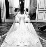 nozze vip10