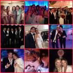 nozze vip4