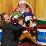 santa-claus-making-kids-cry-for-more-than-50-years-31