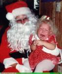 sketchy-santa-fails-scary-santa
