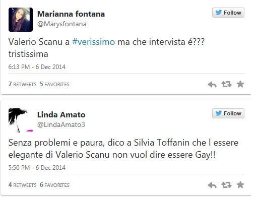 valerio scanu3