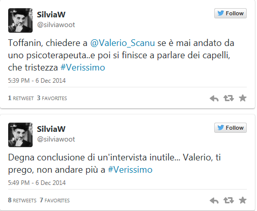 valerio scanu4