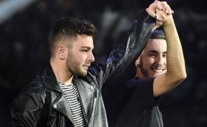 x_factor_incorona_lorenzo_fragola_madh_il_secondo_classificato-0-0-427223