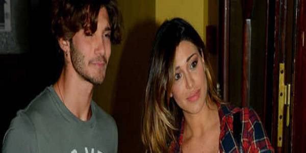 20140207_belen-rodriguez-contro-gossip_jpg_pagespeed_ce_rC7Rnh75ey