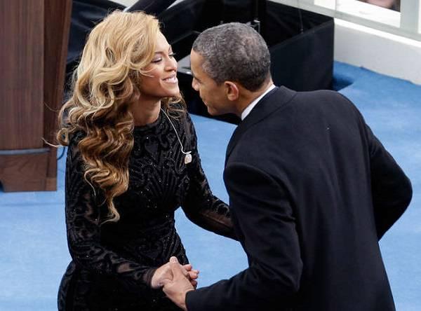 20140210_62817_obama_beyonce