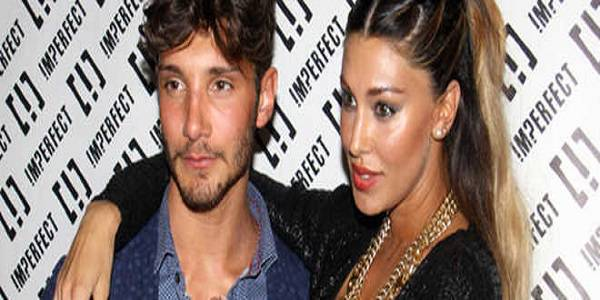 20140219_belen_rodriguez_addio-alla-tv_jpg_pagespeed_ce_2_PY7jI0wb