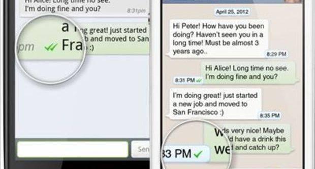 20140220_c4_whatsapp_messaggio_visualizzato