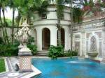 Casa Casuarina (Villa Versace, Miami)