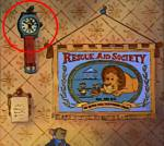 Close-Up-The-Rescuers-Hidden-Mickey