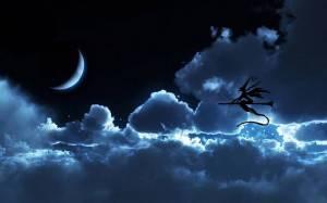LEpifania-ovvero-la-dodicesima-notte