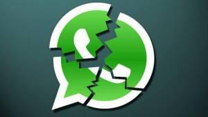 WhatsApp-colapsa-con-mensaje-especial