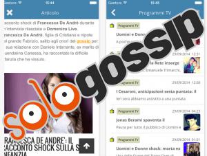 app-sologossip
