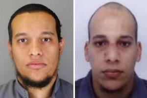 attentato-parigi-charlie-hebdo1-1024x681