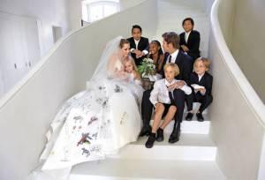 matrimonio pitt jolie-2