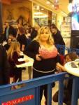 obesity factor1