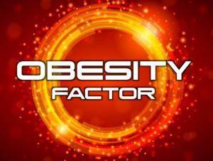 obesity factor