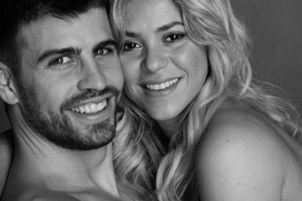 Shakira Mamma Bis E Dopo Milan, Ecco Il Nome Scelto Per -2256
