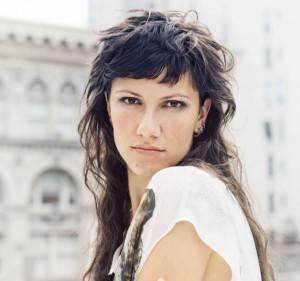 8809_elisa-steppin-on-water-tracklist-nuovo-album-2012