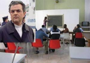 -Sesso-in-cambio-dello-status-di-rifugiato--e370b5148c99f7430f9132625ecff7d3
