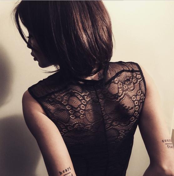 Valentina-Rapisarda