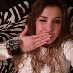Valentina-Rapisarda-560x560