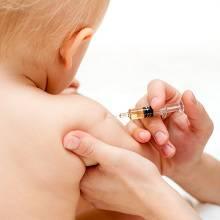 danni-da-vaccini-somministrati-in-bambini-nati-prematuri_1935