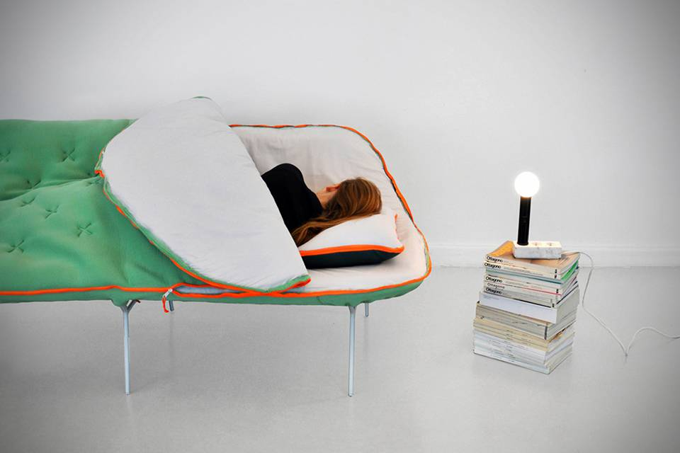 darlin_camp-daybed-3
