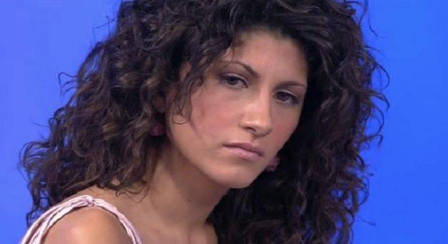Uomini E Donne Giorgia Lucini Si è Rifatta Il Naso Foto Prima E