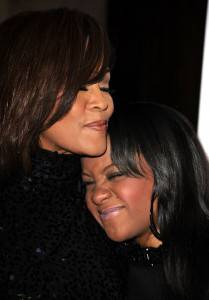 whitney-houston-photos-bobbi-kristina-jpg_1127461