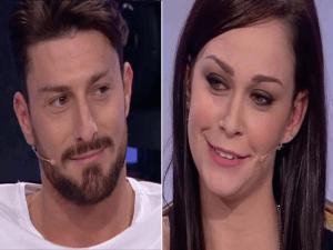 Anticipazioni uomini e donne Amedeo-Andreozzi-Valentina-Dallari