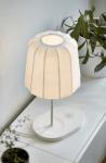 IKEA-Qi-wireless-charging-furniture-3