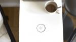 IKEA-Qi-wireless-charging-furniture-5.0.0