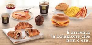 McDonalds-nuova-colazione