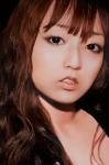 Park-Hyung-Jin_JiHyun_2012_oil-on-canvas_76-x-44-inches_zpsf2c2b501