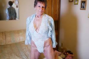 Shirley1