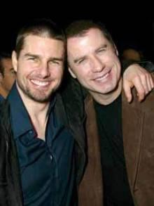 Tom-Cruise-and-John-Travolt