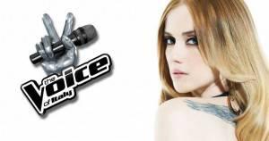 chiara-iezzi-the-voice-of-italy-3-1200x630