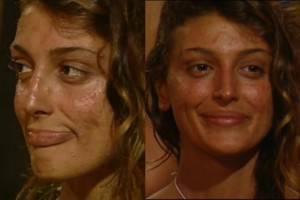 cristina-buccino-mosquito-moglie-belli
